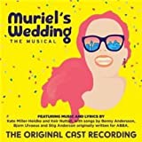 Muriel's Wedding the Musical / O.C.R.