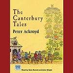 The Canterbury Tales | Peter Ackroyd