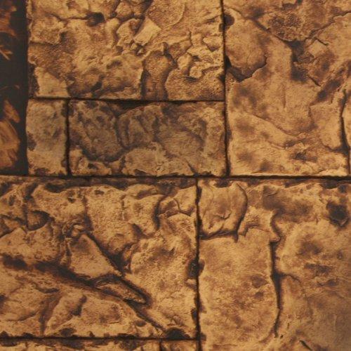 Texture Plus Indoor Outdoor Siding Panel Hand Cut Block