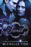 Download Vampire Romance: Turned in PDF ePUB Free Online
