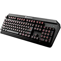 Cougar Backlight Mechanical Keyboard Kbc450 Wxnmb Price