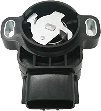 Beck Arnley 158-0555 Throttle Position Sensor