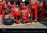Stands de Formule 1 2020: Les stands sont au