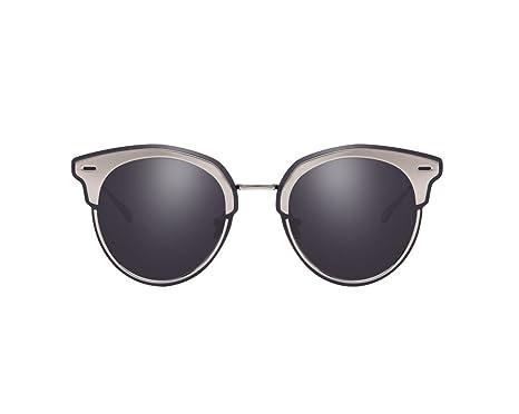 Amazon.com: Gafas De Sol de Moda Para Mujer Nueva Colección ...