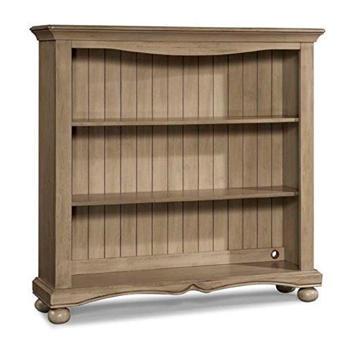Westwood Design Meadowdale Hutch/Bookcase, Vintage by Westwood Design