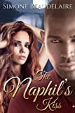 Bargain eBook - The Naphil s Kiss