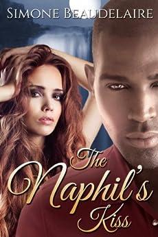 Naphils Kiss Simone Beaudelaire ebook