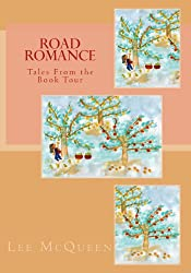 Road Romance: Tales From the Book Tour