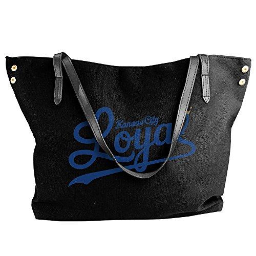 Kansas City Royals Diaper Bag Price Compare