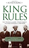 King Rules, Alveda King, 140020500X