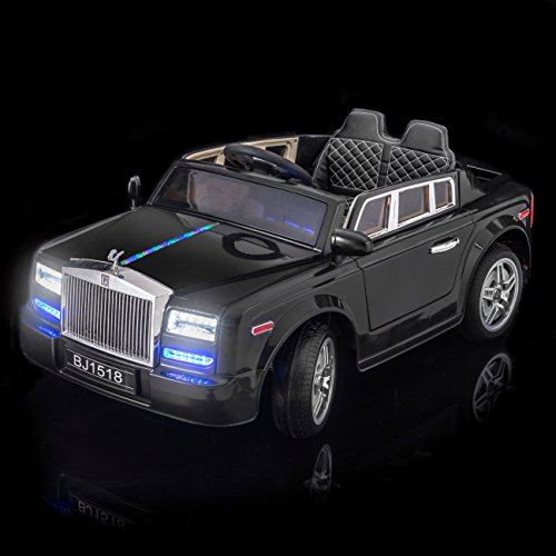 sportrax-rolls-royce-phantom-style-luxury-kids-ride-on-car-battery-powered-remote-control-w-free-mp3