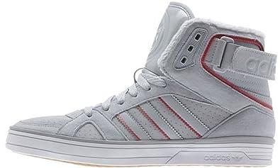 Adidas Originals Space Diver W Damen Sneaker Q34351