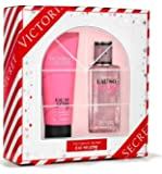 Victoria's Secret Eau So Sexy 2-piece Gift Set, Fragrance Mist & Body Lotion