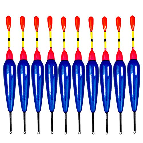 Raven FD Float 10 Pack Free Tubing