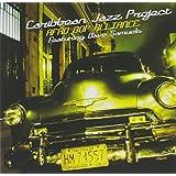 Caribbean Jazz Project: Featur