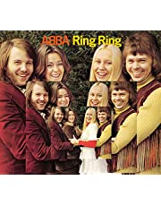 Ring Ring (Remastered)