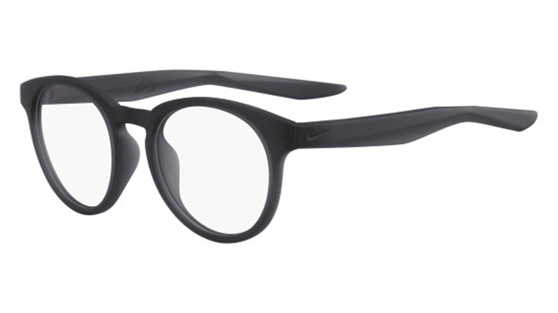 Eyeglasses NIKE 7113 020 ANTHRACITE