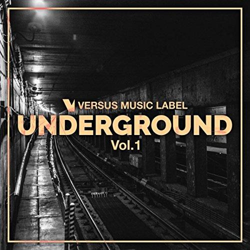 Chords Of Life Original Mix By Saurabh Balani On Amazon Music