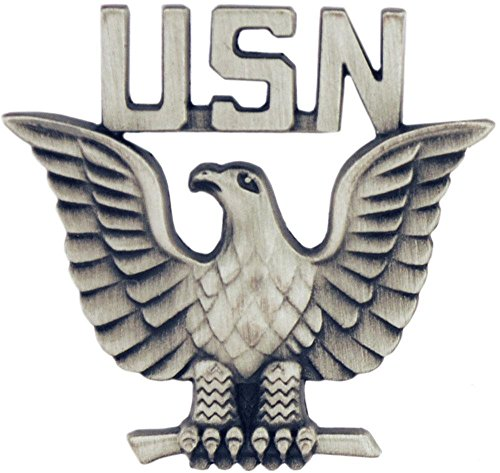 United States Navy Enlisted...