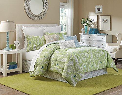 Enchanted Twin Comforter - MaryJane's Home Enchanted Grove Comforter Set
