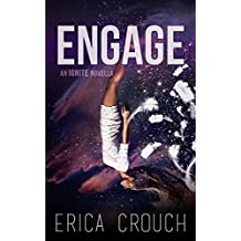 Engage: An Ignite Novella