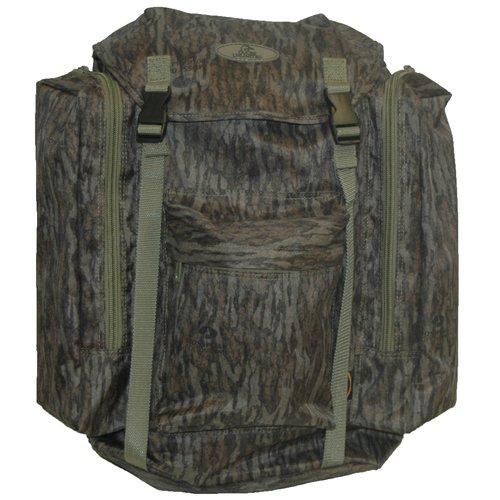 Boyt Nylon Backpack (Ducks Unlimited 18933 150 Bottomland Magnum Backpack)