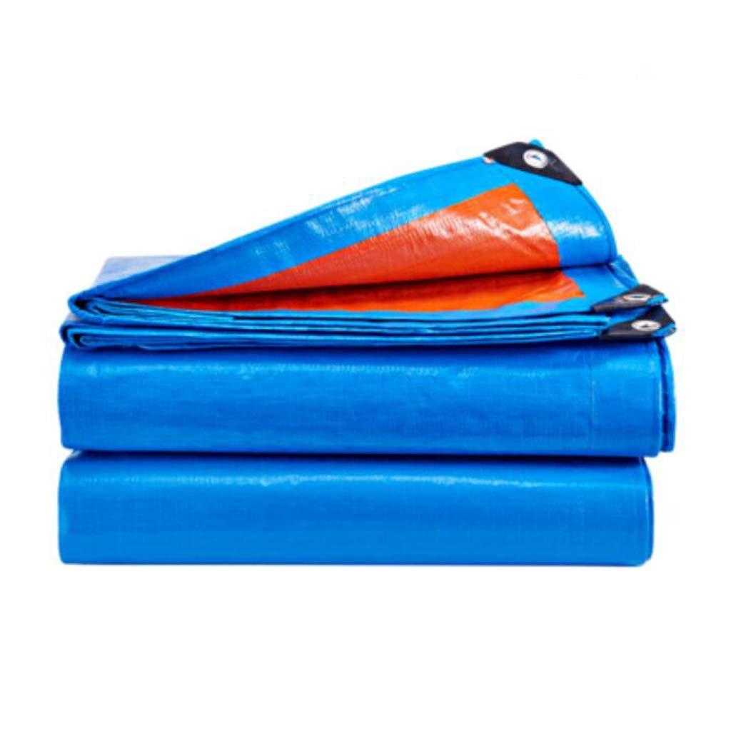 Plane Regen Tuch Sonnencreme Regen Schatten Tuch Isolierung Verdickung Canopy Öl Tuch LKW Schuppen Tuch Lostgaming