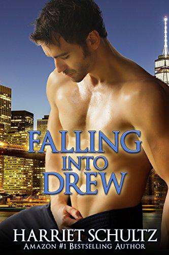 Falling Into Drew by Harriet Schultz ebook deal