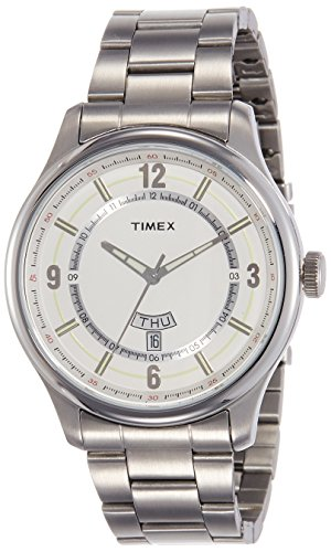 Timex-E-Class-Mens-Watch-TWEG14504