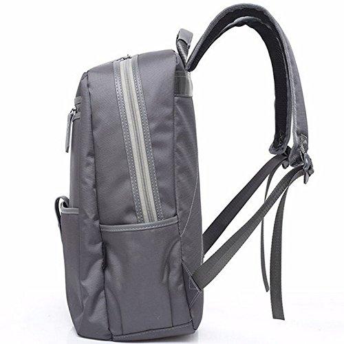 Feicuan Basketball Laptop Rucksack Schultaschen Nylon Wasserdicht Mehrzweck mit USB-Anschluss USB-Anschluss USB-Anschluss Passend für 15,6-Zoll-Laptop B07F1L8413     | In hohem Grade geschätzt und weit vertrautes herein und heraus  6a6833