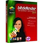 BitDefender Internet Security 2011 – 3 PC/1 year