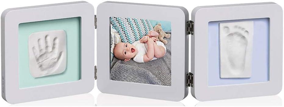 Baby Art - Marcos de fotos