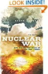 The Next Nuclear War: Are We on the E...