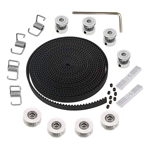 Most Popular Timing Belts