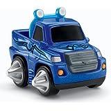 Fisher-Price Rev 'n Go Stunt Vehicle: Sport Truck