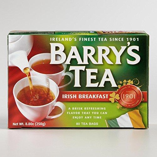 barrys-irish-breakfast-tea-80-bags-4-pack-by-barrys-tea
