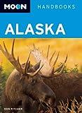 Moon Alaska, Don Pitcher, 1598803506