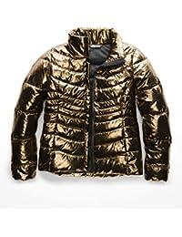 Women's Aconcagua Jacket II