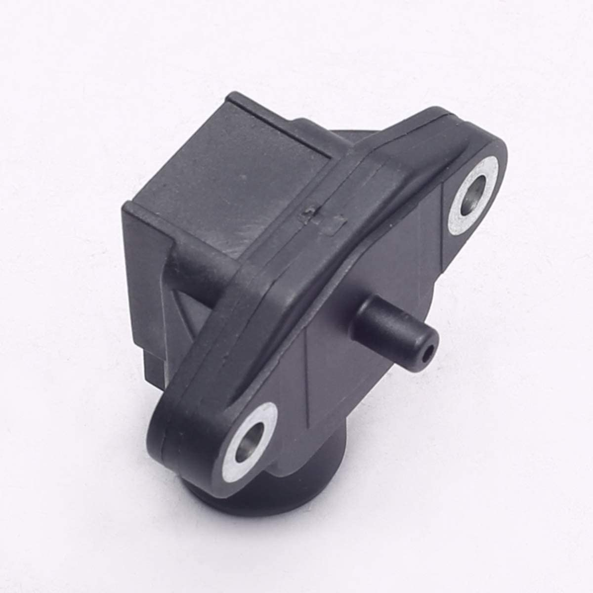 Replacement Parts Manifold Absolute Pressure MAP Sensor OE ...