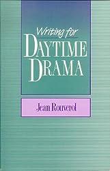 Writing for Daytime Drama