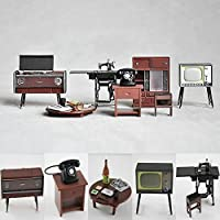 Dollhouse Accessories Product