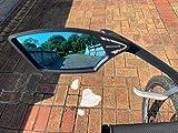 MEACHOW New Scratch Resistant Glass