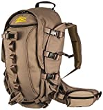 HORN HUNTER HH0100ST Mainbeam Day Pack, Stone