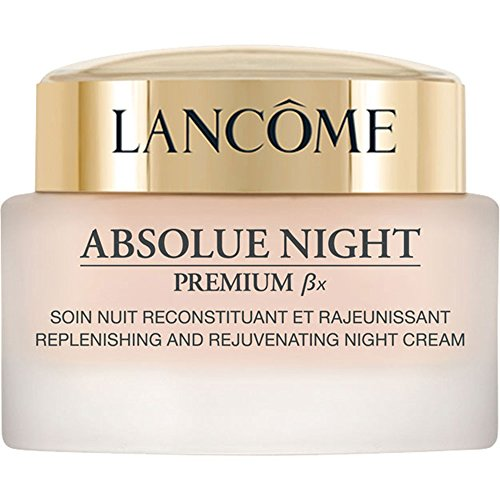 Price comparison product image Absolue Night Premium Bx Replenishing and Rejuvenating Night Cream 0.5 Oz Travel Size by Lanc0me