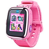 VTech 171613 Kidizoom DX Smart Watch - Pink