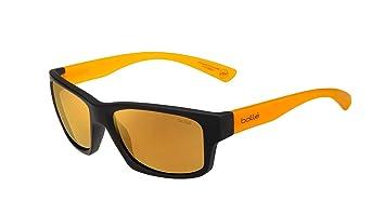 bollé Holman Floatable - Gafas de Sol Mate Black Crystal ...