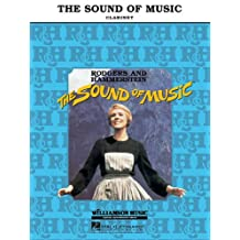 The Sound of Music: Clarinet