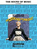The Sound of Music, Richard Rodgers and Oscar Hammerstein, 0793513189