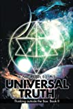 Universal Truth, Peter C. Rogers, 1456795600