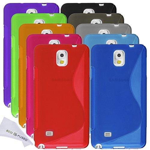 Eco Fused Bundle Samsung including Flexible product image